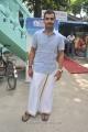 Actor Nandha at Puthiya Thiruppangal Audio Launch Stills