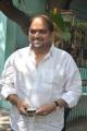Music Director Vidyasagar at Puthiya Thiruppangal Audio Launch Photos