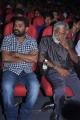 Puthiya Thiruppangal Audio Launch Photos