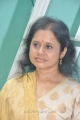 Director Saradha Ramanathan at Puthiya Thiruppangal Audio Launch Photos