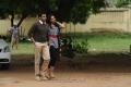 Puthiya Thiruppangal Movie Stills