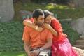 Nandha, Andrea Jeremiah in Puthiya Thiruppangal Movie Stills