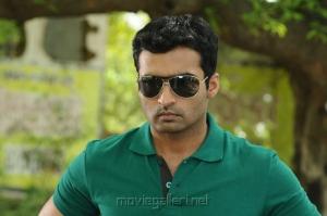 Actor Nandha in Puthiya Thiruppangal Movie Photos
