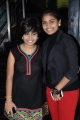 Puthiyathor Ulagam Seivom Audio Launch Stills