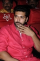 Jayam Ravi @ Puthiyathor Ulagam Seivom Movie Audio Launch Stills