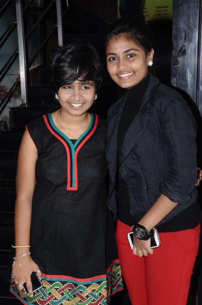 List of Tamil films of 2014