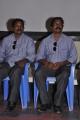 Music Director Twinz Tunes at Puthumugangal Thevai Movie Press Meet Stills