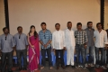 Puthumugangal Thevai Movie Press Meet Stills