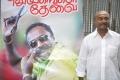 Actor MS Baskar at Puthumugangal Thevai Movie Press Meet Stills