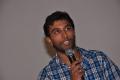 Jr Sivaji Ganesan at Puthumugangal Thevai Movie Press Meet Stills