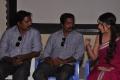 Puthumukhangal Thevai Movie Press Meet Stills