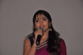 Actress Bhanu at Puthumugangal Thevai Movie Press Meet Stills