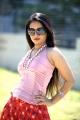Bhavani Agarwal in Puttina Roju Telugu Movie Stills