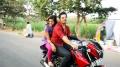 Manoj Nandam in Puttina Roju Telugu Movie Stills