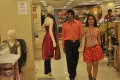 Puttina Roju Telugu Movie Stills