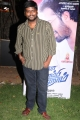 Actor Ashvin Raja @ Puyala Kilambi Varom Movie Audio Launch Stills