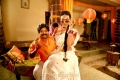Singam Puli, Risha in Puyala Kilambi Varom Movie Images