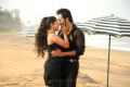 Madhu Sri, Thaman Kumar in Puyala Kilambi Varom Movie Images