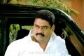 Actor RNR Manohar in Puyala Kilambi Varom Movie Images