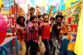 Singam Puli, Thman Kumar in Puyala Kilambi Varom Movie Images