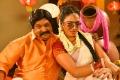 Singam Puli, Risha in Puyala Kilambi Varom Movie Images