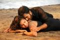 Madhu Sri, Thaman Kumar in Puyala Kilambi Varom Movie Images
