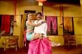 Risha, Singam Puli in Puyala Kilambi Varom Movie Images
