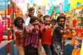 Singam Puli, Thman Kumar in Puyala Kilambi Varom Movie Images