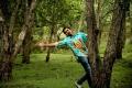 Actor Thaman in Puyala Kilambi Varom Movie Stills
