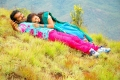 Thaman, Madhu Sri in Puyala Kilambi Varom Movie Stills