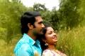 Thaman, Madhu Sri in Puyala Kilambi Varom Movie Stills