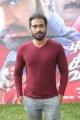 Actor Thaman Kumar @ Puyala Kilambi Varom Movie Team Interview Stills