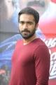 Actor Thaman @ Puyala Kilambi Varom Movie Team Interview Stills