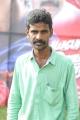 Director G Arumugam @ Puyala Kilambi Varom Movie Team Interview Stills