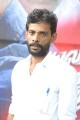 Producer Hariharan @ Puyala Kilambi Varom Movie Team Interview Stills
