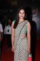 Actress Bindu Madhavi @ Pyaar Prema Kaadhal Audio Launch Stills