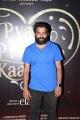 Santhosh Narayanan @ Pyaar Prema Kaadhal Audio Launch Stills
