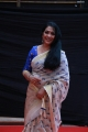 Rekha @ Pyaar Prema Kaadhal Audio Launch Stills