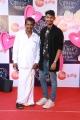 Pyaar Prema Kaadhal Audio Launch Stills