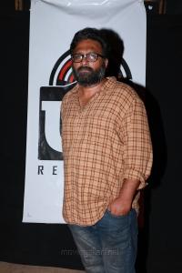 Ram @ Pyaar Prema Kaadhal Audio Launch Stills