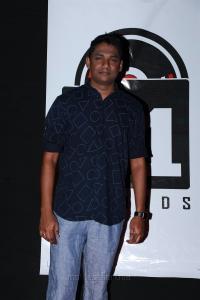Sam CS @ Pyaar Prema Kaadhal Audio Launch Stills