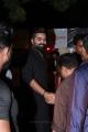 Simbu @ Pyaar Prema Kaadhal Audio Launch Stills