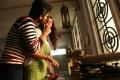 Harish Kalyan, Raiza in Pyaar Prema Kadhal Movie Images HD