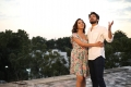Raiza, Harish Kalyan in Pyaar Prema Kaadhal Movie Images HD