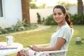 Heroine Raiza in Pyaar Prema Kaadhal Movie Images HD
