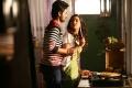 Harish Kalyan, Raiza in Pyaar Prema Kaadhal Movie Images HD