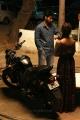 Hero Harish Kalyan in Pyaar Prema Kaadhal Movie Images HD