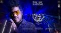 Yuvan Shankar Raja Pyaar Prema Kaadhal Movie Release Posters