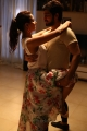 Raiza, Harish Kalyan in Pyaar Prema Kadhal Movie Photos HD