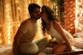 Harish Kalyan, Raiza Wilson in Pyaar Prema Kadhal Movie Photos HD